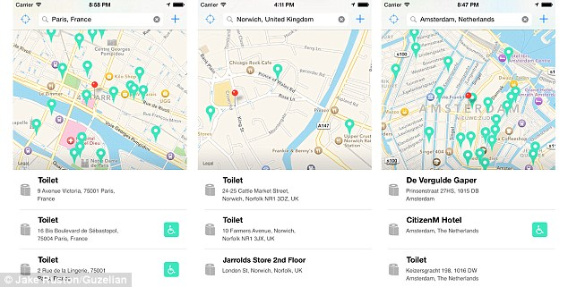 toilet-finder-funny-travel-apps-for-iphone-and-ipad