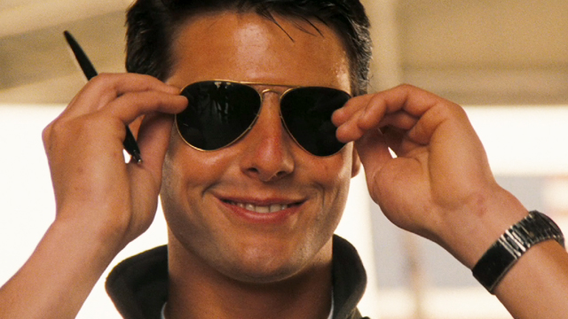 top-gun-sequel-tom-cruise-drones