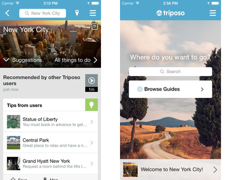 triposo-best-travel-apps-for-iphone-and-ipad