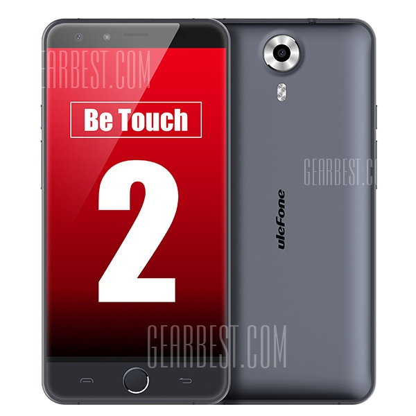 ulefone-be-touch-2-price-presale-sony