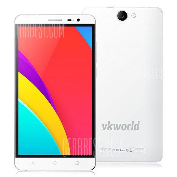 vkworld-battery-life-champion-mid-range-cheap