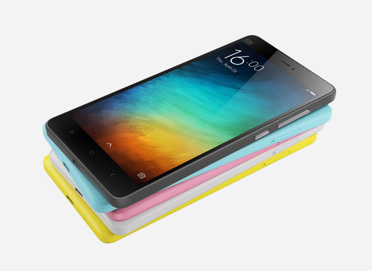 xiaomi-mi4i-price-unlocked-best-mid-ranger-smartphone