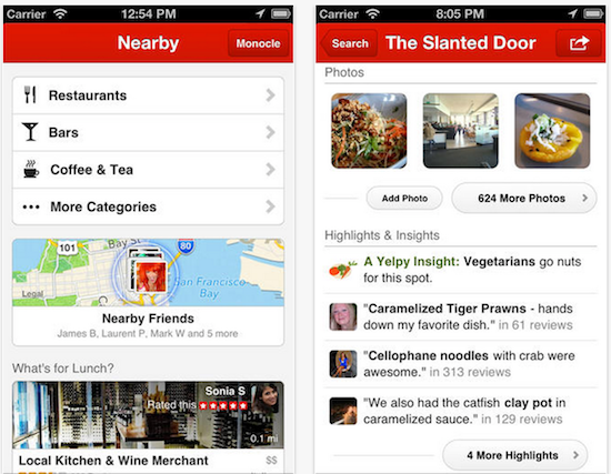 yelp-best-travel-apps-for-iphone-and-ipad