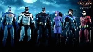 01_Bat-Family_Skin_Pack_final-600x337