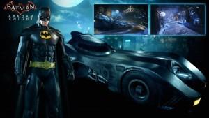 1989_Batmobile_with_Batman_Skin-600x337