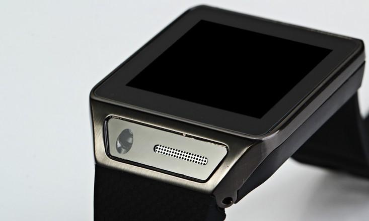 GV08S-smart-phone-smart-watch-phone-functions-sim