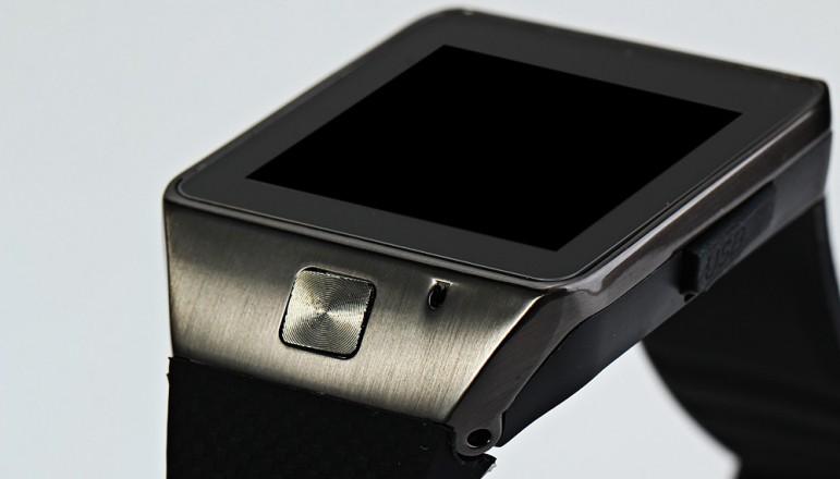 GV08S-smart-watch-sim-card