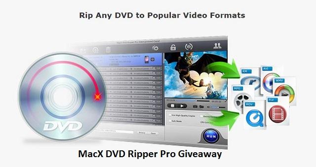 MAC-X-DVD-RIPPER-PRO-GIVEAWAY.jpg