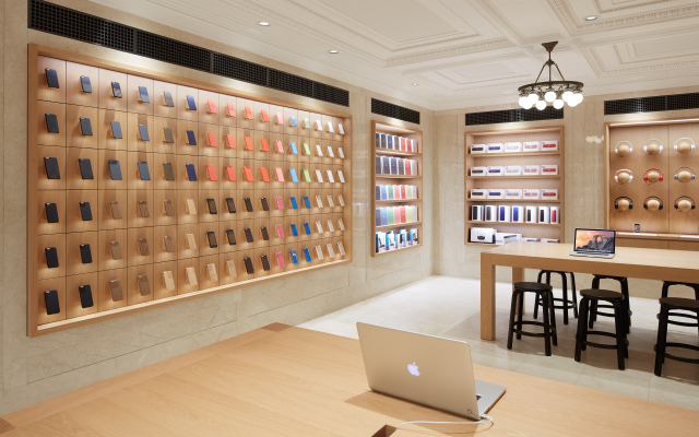 apple-accessories-get-new-design-brands-taken-out-of-store