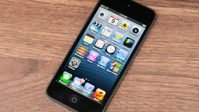apple-ipod-touch-2015-price-features-release-date
