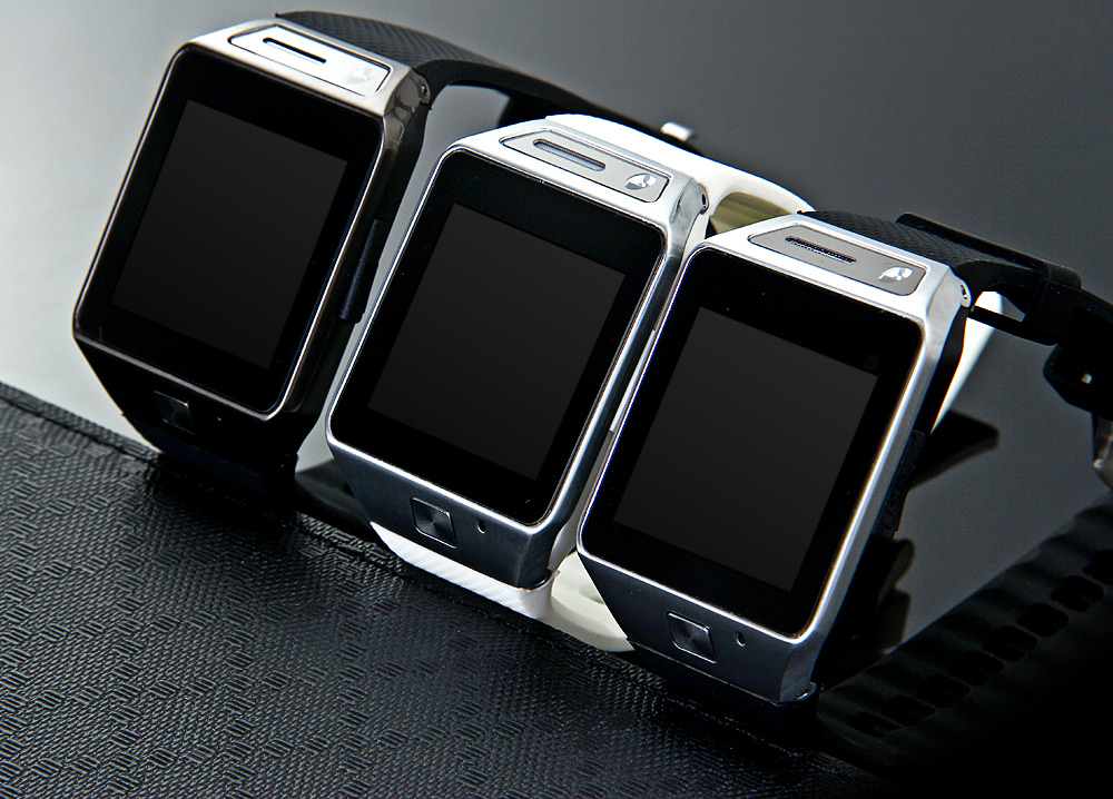 apple-watch-clone-copy-GV08S-smart-watch-super-sim