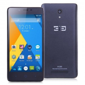 elephone-p6000-android-5.1-lollipop
