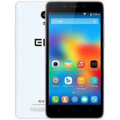 elephone-p6000-pro-discount-everbuying-presale-preorder