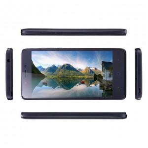 elephone-p6000-specs-price-presale
