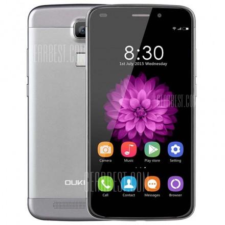 gearbest-oukitel-u10-smartphone