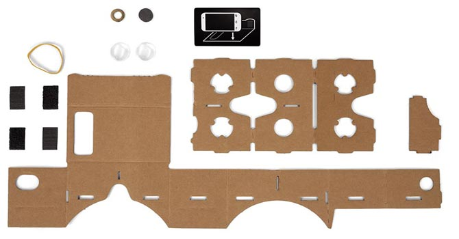 how-to-make-google-cardboard-diy-vr-headset