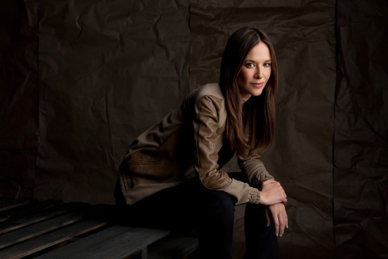 Jade Raymound founder of Motive Studios