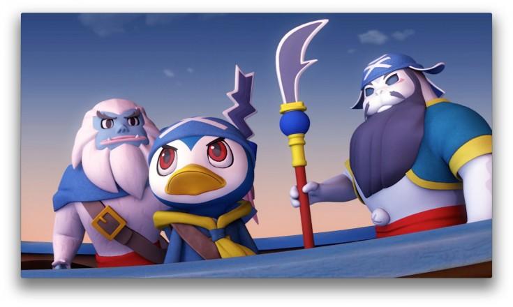 kaio-king-of-pirates.jpg