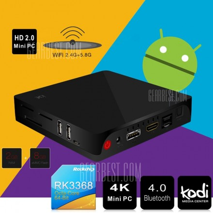 kodi-beelink-i68-tv-box-mini-pc