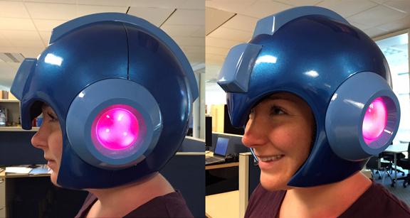 mega-man-helmet-comic-con