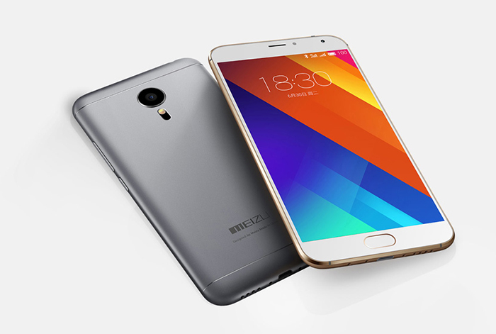 meizu-mx5-price-cheap-flagship=iphone-6-plus