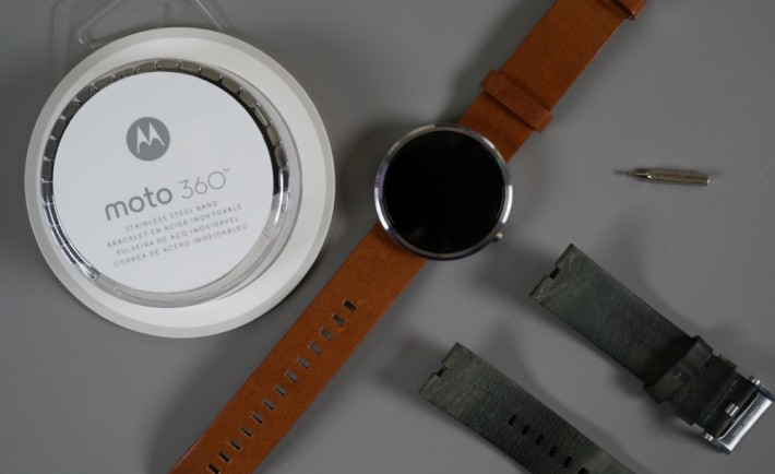 moto-360-release-date-coming-closer-as-price-drops