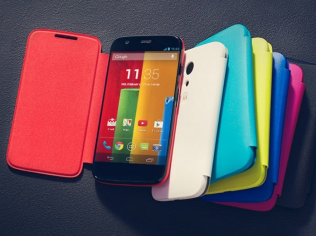 motorola-moto-x-moto-g-2015-droid-and-mini-revealed