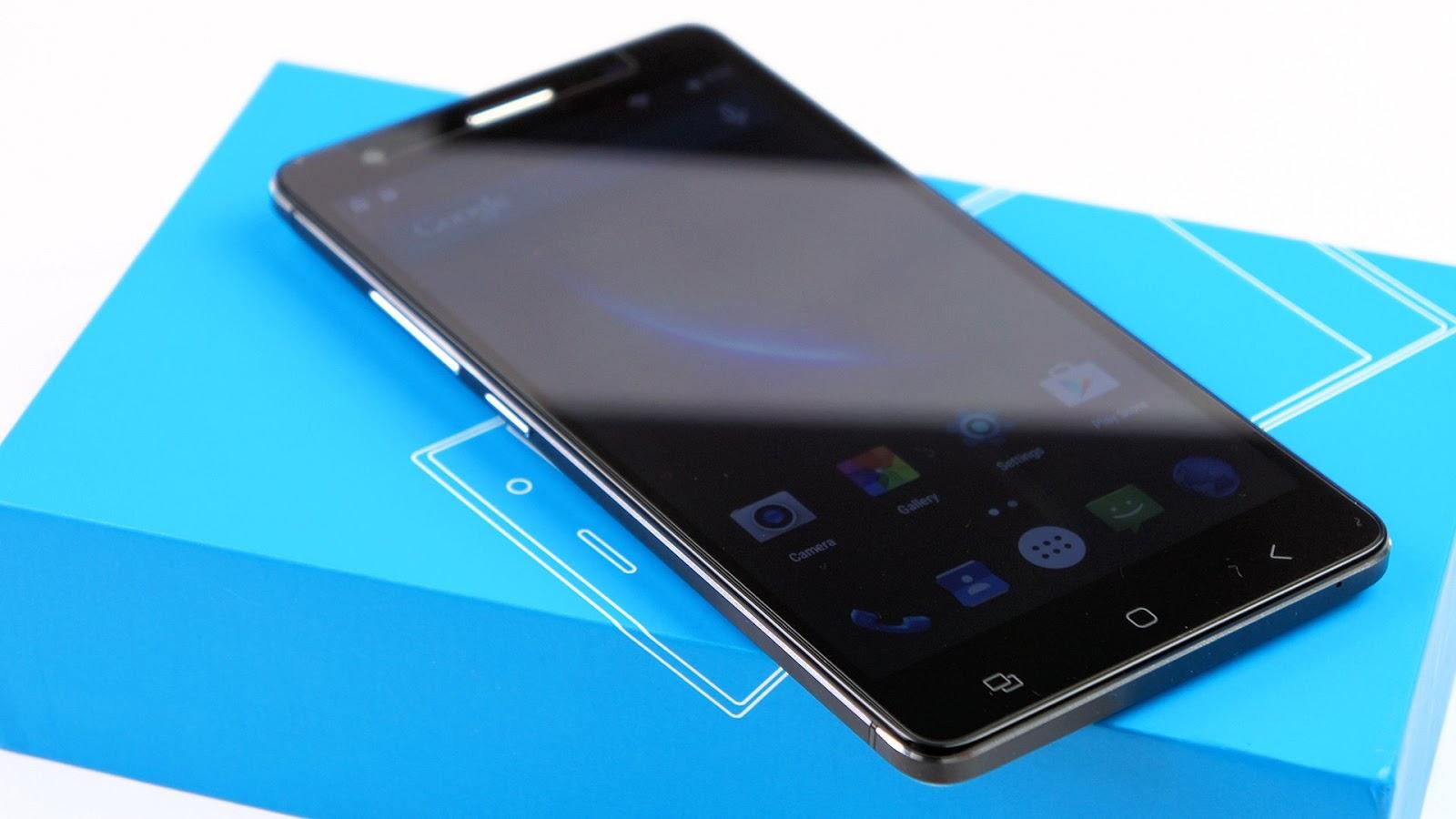 mstar-s700-review-gearbest-cheap-lollipop-phone-fingerprint-sensor