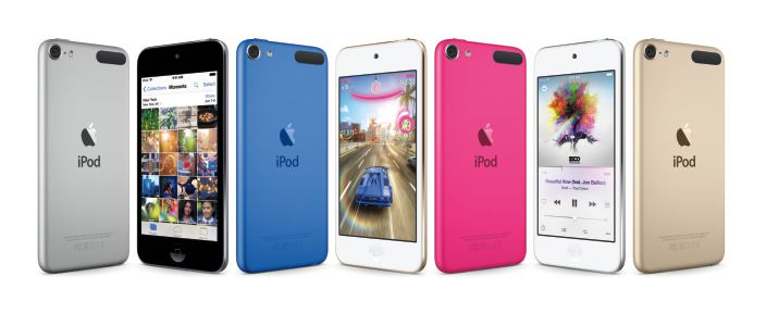 new-apple-ipod-touch-2015-apple-music-release-date