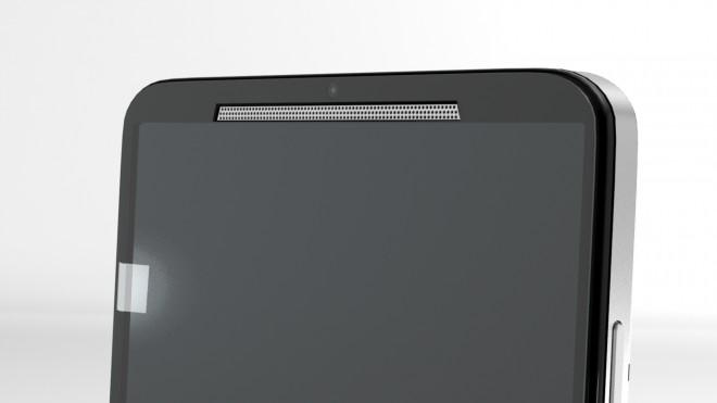 nexus-5-2015-reboot-release-date-specs-software-android-lg-huawei-nexus-x-nexus-5