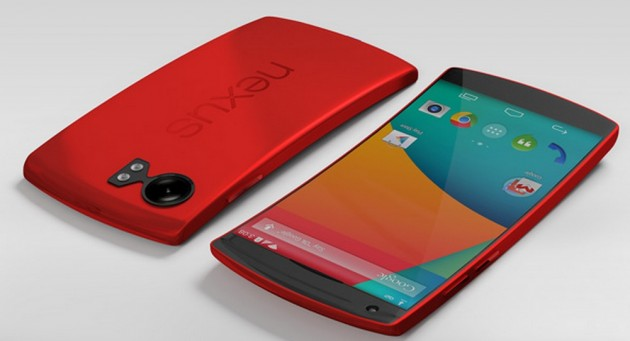 nexus-5-2015-release-date-leaked-specs-mystery-smartphone-google