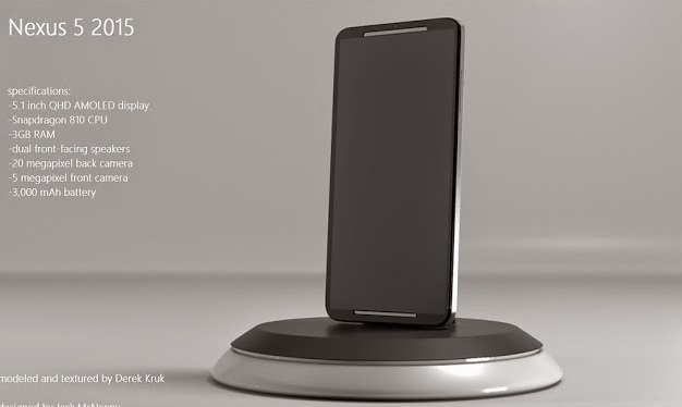 nexus-5-2015-release-date-price-concept