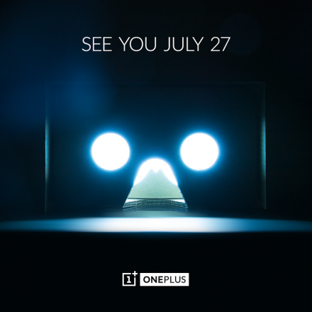 oneplus-2-price-and-release-date-confirmed