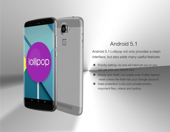 oukitel-u10-design-display-edge-screen