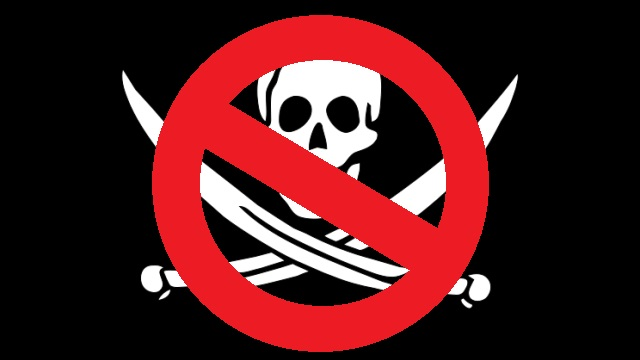 us government needs to crack down on software piracy Crack that down never promote piracy we just guide others how to download premium stuff for free we do this only and only for educational purposes also the crack we provide are not our cracks we filter out stuff from the internet and provide you the best method to get a software, plugin or any other.