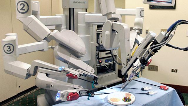 robotic-surgery-deaths