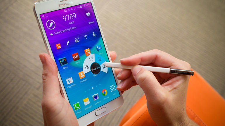 samsung-galaxy-note-4-bugs-andissues