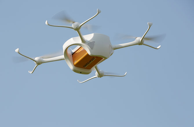 swiss-post-drones.jpg