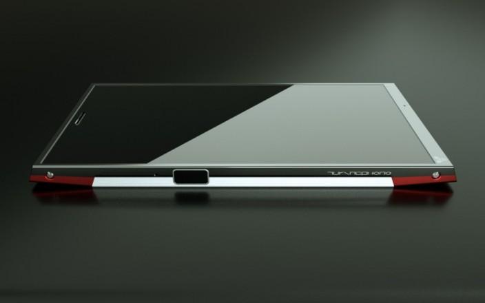turing-phone-fingerprint-sensor