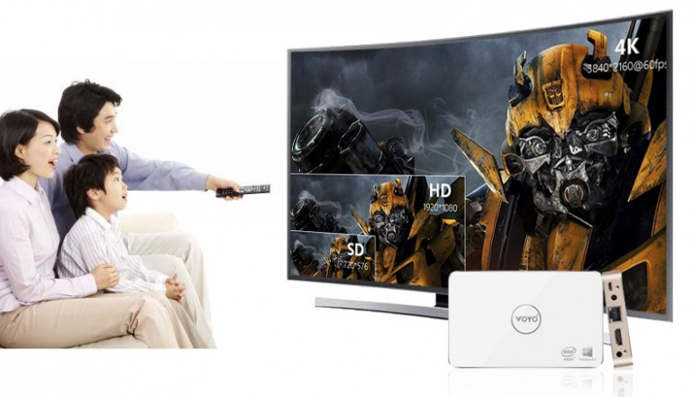 voyo-v2-mini-pc-4k-tv-windows-10