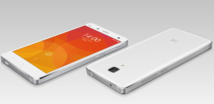 xiaomi-mi4-android-lollipop-update-vs-xiaomi-mi4i