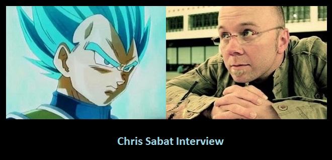 CHRIS-SABAT-INTERVIEW-VEGETA-DRAGON-BALL-Z-RESURRECTION-F.JPG