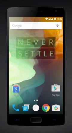 oneplus-2-no-invite-buy-oneplus-2-without-invite