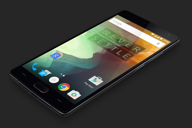 oneplus-2-invite-buy-oneplus-no-invite