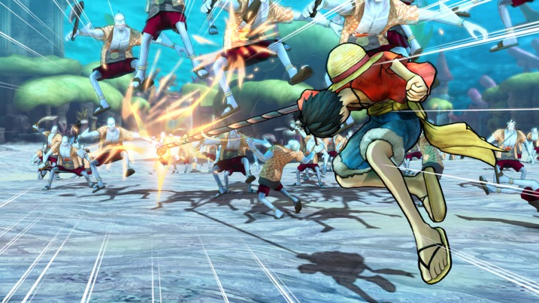 One-Piece-Pirate-Warriors-3-1