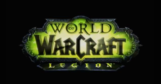 World-of-Warcraft-Legion.jpg