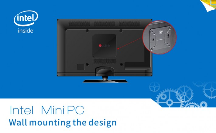 beelink-m808-mini-pc-deal