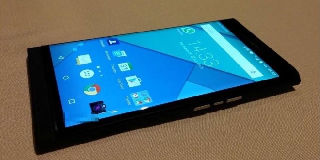 blackberry-android-phone-20wdfsfafaafsda