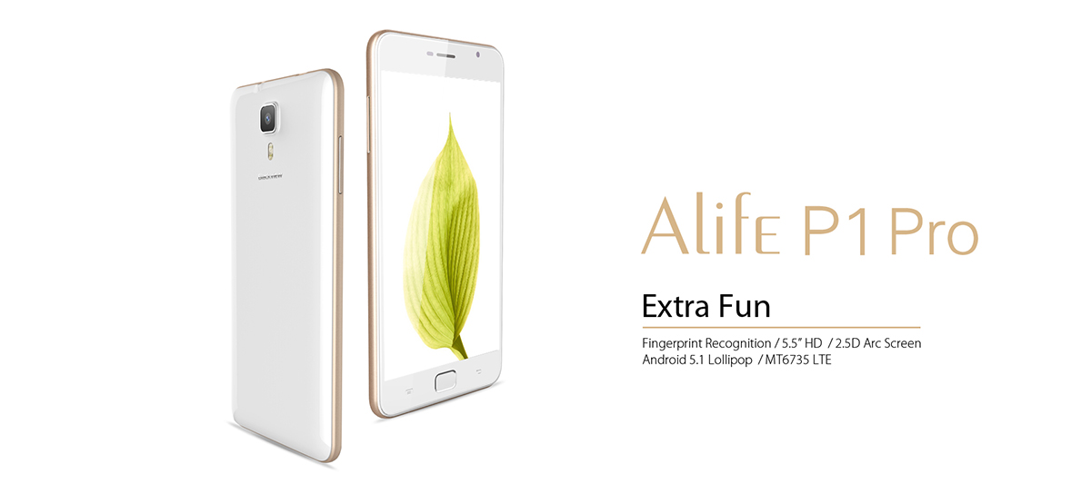 blackview-alife-p1-pro-flagship-android-5.1-lollipop