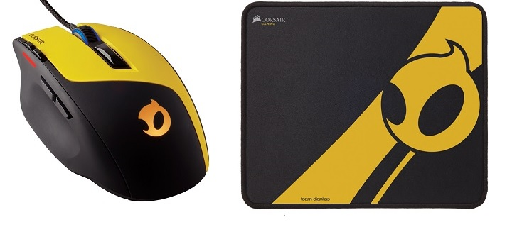 corsair-team-dignitas-gaming-mouse